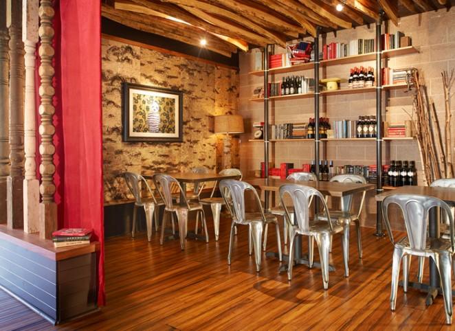 prep kitchen little italy - Prep Kitchen Little Italy